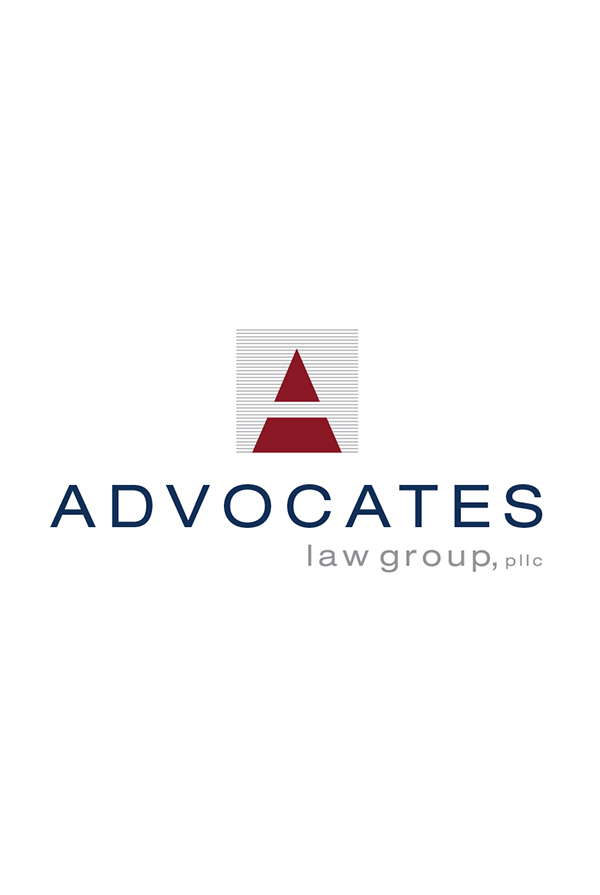 Advocates Law Group logo